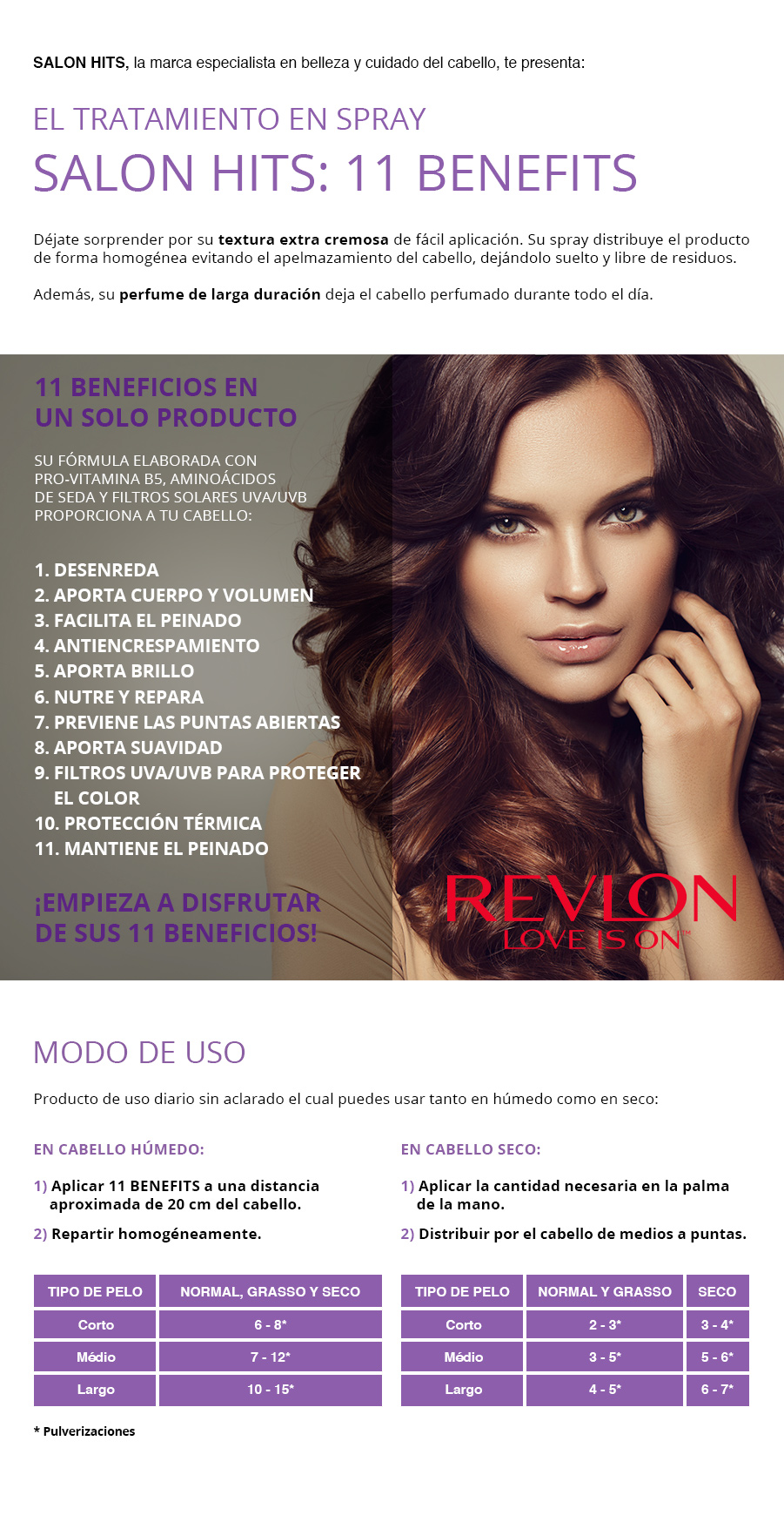 http://youzz.net/files/com_3/images/C1058%20REVLON%20CABELLO/Salon-Hits-1.jpg