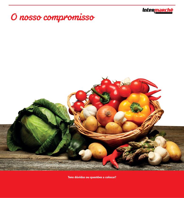 Intermarché Loja Online