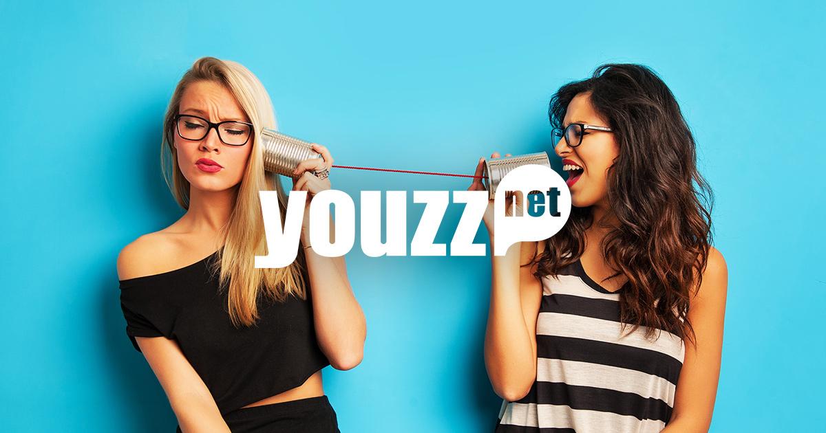 Resultado de imagem para youzz