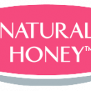 Bienvenidos al mundo BB LOTION de NATURAL HONEY