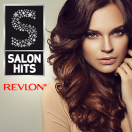 Salon Hits: 11 Benefits