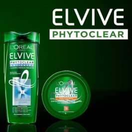 Elvive Phytoclear