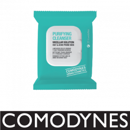 Comodynes Purifying Cleanser
