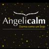 Bem-vindos ao Mundo Angelicalm!