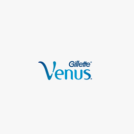 Gillette Venus Satin Care
