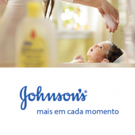 Johnson's® Baby II