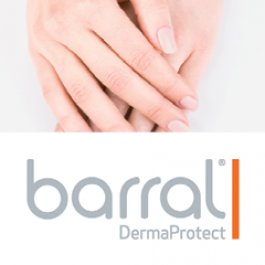 Barral DermaProtect®