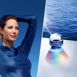 Biotherm Blue Therapy Multi-Defender